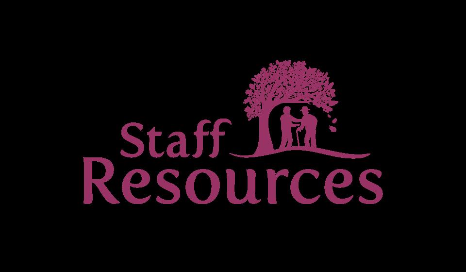 Staff Resources LTD